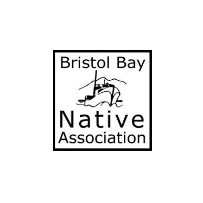 Bristol Bay Native Association