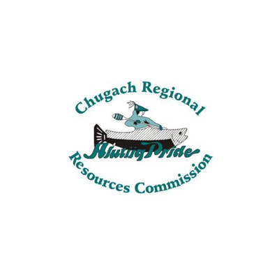 Chugach Regional Resources Commission