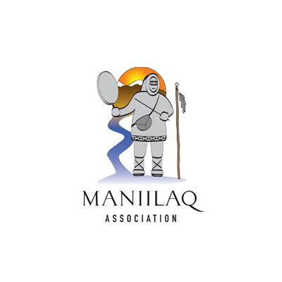 Maniilaq Association